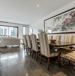Luxury Waterfront 4Bdr Townhouse With Amazing Views photos Exterior