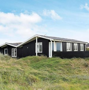4 Star Holiday Home In Lokken photos Exterior