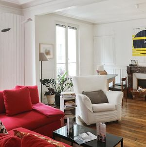 Charming Flat Close To Bastille Gare De Lyon And Nation In Paris - Welkeys photos Exterior