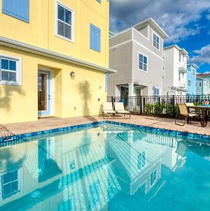 Beautiful Cottage Near Disney With Private Pool At Margaritaville 7980Ss photos Exterior