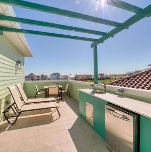 Amazing Cottage Near Disney With Hotel Amenities At Margaritaville 7992Sh photos Exterior