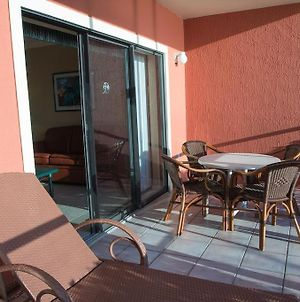 Two Bedroom Vacation Apartment By Westgate Resorts Near Disney & Sea World! photos Exterior