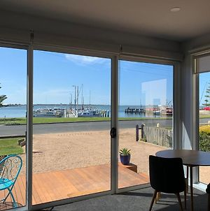 Boat Harbour Jetty B&B photos Exterior