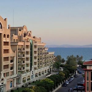Private Penthouse With Seaview At Sunset Resort photos Exterior