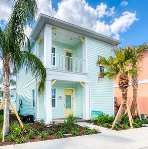 Beautiful Cottage With Hotel Amenities Near Disney At Margaritaville 3016Sr photos Exterior