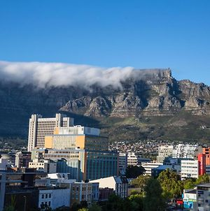 Luxurious Loft With Amazing View Of Table Mountain photos Exterior