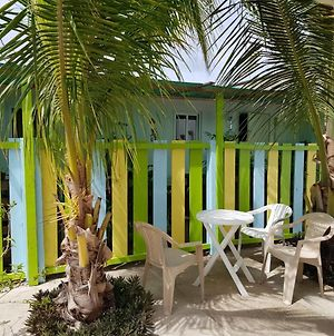 Cozy Caribbean Studio With Optional Suv 3 photos Exterior