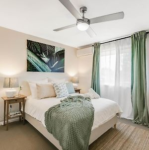 The Cowhide Cabin - Comfy, Family Friendly Stays In Toowoomba photos Exterior