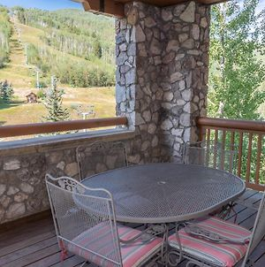 Gorgeous 2 Bd With Lift View In Beaver Creek Condo photos Exterior