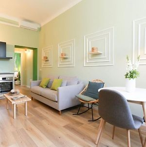 The Best Rent - Modern One Bedroom Apartment In Milan photos Exterior