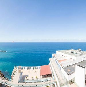 Renovated Apartment, Sea Views And Pool photos Exterior