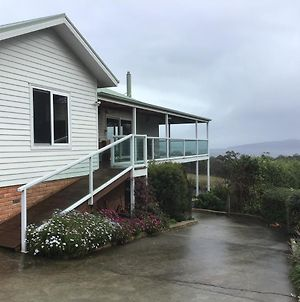 Bruny Sunset Beach Gateaway photos Exterior
