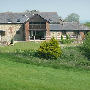 Great Coombe, Bookham Court photos Exterior