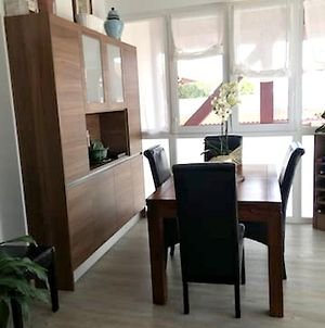 Apartment With 2 Bedrooms In Ciboure With Wifi photos Exterior