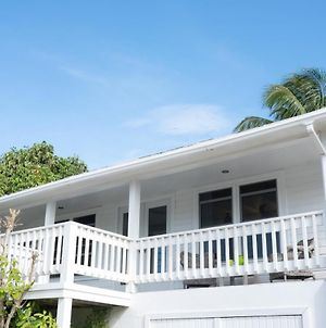 Low Cay By Eleuthera Vacation Rentals photos Exterior