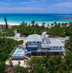 Richview House Compound By Eleuthera Vacation Rentals photos Exterior