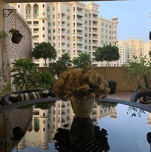 Palm Jumeirah Golden Mile photos Exterior