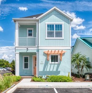 Beautiful Cottage Near Disney With Hotel Amenities At Margaritaville 3045Sp photos Exterior