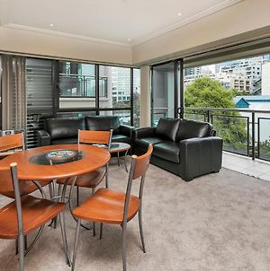 Qv Central Viaduct Two Bedroom Apartment photos Exterior