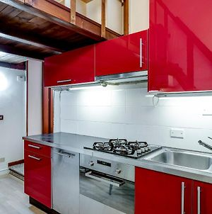 Lovely Flat Near Bocconi, Duomo And Navigli photos Exterior