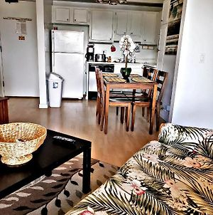 Waikiki Studio, Wifi, Parking Available, Extended Stay photos Exterior