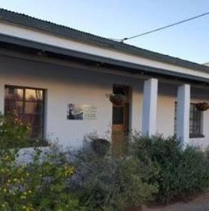 Starry Nights Karoo Cottages photos Exterior