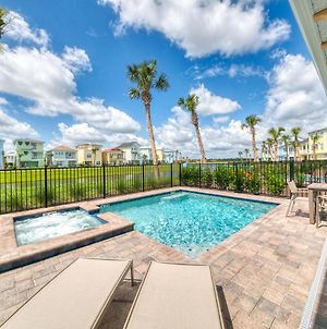 Sunny Cottage With Hotel Amenities Near Disney At Margaritaville 8040Sh photos Exterior