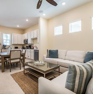 Dazzling Cottage With Hotel Amenities Near Disney At Margaritaville 3008Sr photos Exterior