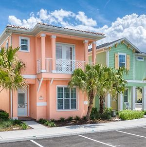 Radiant Cottage Near Disney With Hotel Amenities At Margaritaville 3059Pw photos Exterior