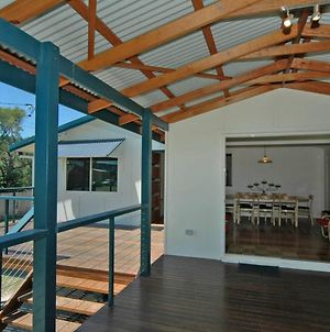 2 Denne St Iluka - Pets Welcome! photos Exterior