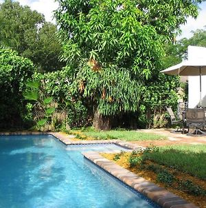 Historic Cottage With Private Pool! Home photos Exterior