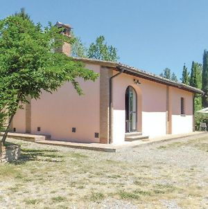 Awesome Home In San Miniato W/ 2 Bedrooms photos Exterior