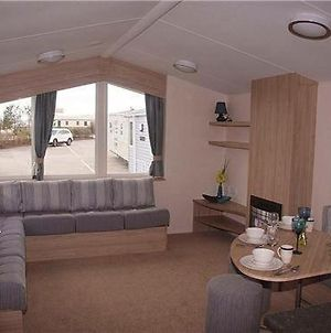 Golden Sands Mablethorpe Pine Drive Caravan photos Exterior