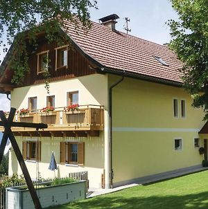 Awesome Apartment In Fresach W/ 3 Bedrooms photos Exterior