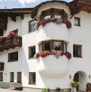 Awesome Apartment In St. Anton W/ 3 Bedrooms photos Exterior