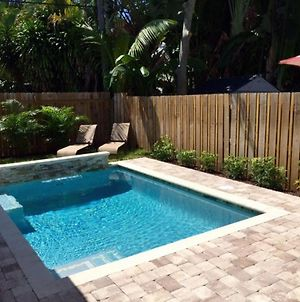 Picture Relaxing In This Idyllic Holiday Apartment In West Palm Beach, West Palm Beach Apartment 1829 photos Exterior