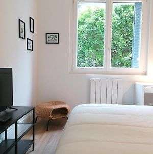 Beautiful 4-Rooms With Lift Near Station #M4 photos Exterior