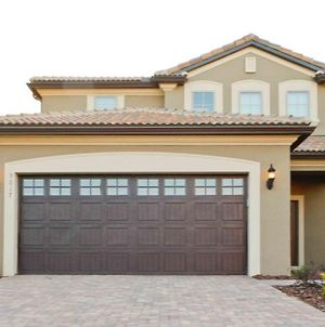 Modern Bargains - Windsor At Westside Resort - Welcome To Spacious 5 Beds 5 Baths Villa - 4 Miles To Disney photos Exterior