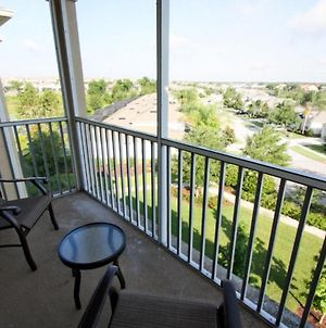 Luxury On A Budget - Windsor Hills Resort - Feature Packed Spacious 2 Beds 2 Baths Condo - 3 Miles To Disney photos Exterior