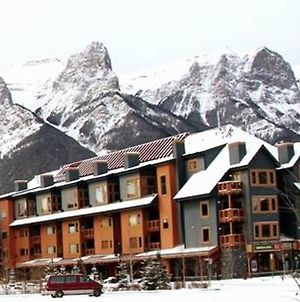 Heart Of Canmore photos Exterior