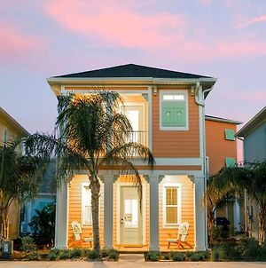 Gorgeous Cottage Near Disney With Hot Tub At Margaritaville 3071Kl photos Exterior
