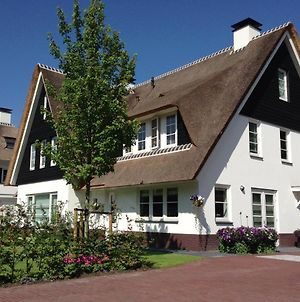 Cosy Villa Close To The Dunes Of Soest, Close To Utrecht And Railwaystation photos Exterior