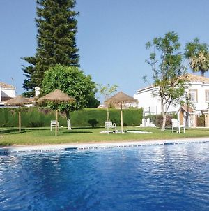Awesome Home In Torremolinos W/ Outdoor Swimming Pool, Wifi And Outdoor Swimming Pool photos Exterior