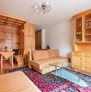 Charming Apartment In Quiet Area - 10 Minutes To The Center photos Exterior