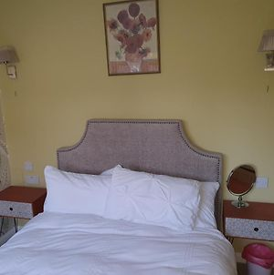 Cosy Country Double Room photos Exterior