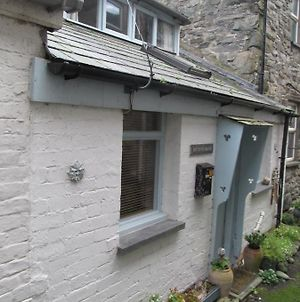 Bwthyn Bach Fishermans Cottage photos Exterior