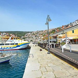 Comfort Apartment Rajan For 5 In Rabac photos Exterior