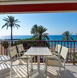 Ribera Sunrise Penthouse By Hello Apartments Sitges photos Exterior