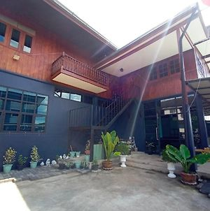 Just More Boutique Homestay photos Exterior