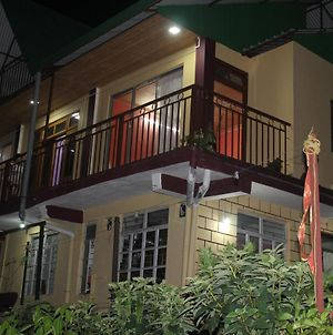 View Point Homestay photos Exterior